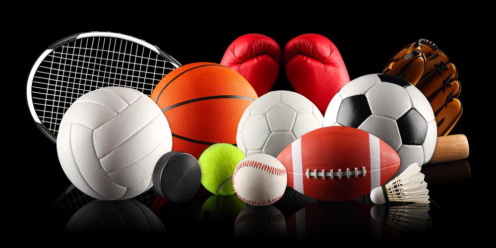 talent balls sports development help hinder specialization specialize diversify question