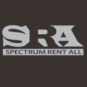 Spectrum Rental All