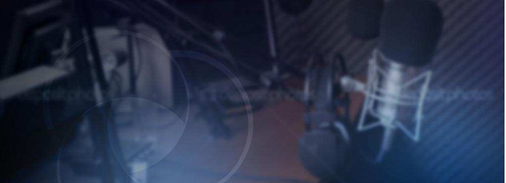 Radio pic for website