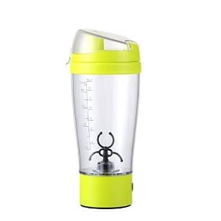Portable Mixer Cup