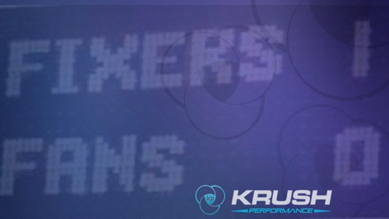 The Ugly Truth About Corruption in College Sport - Krush Performance